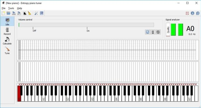 How Much Does It Cost To Tune A Piano? - Expert Advices